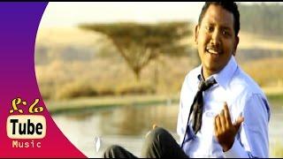 Thomas Ayele - Tsedey (ጸደይ) - New Ethiopian Wedding Music Video 2015