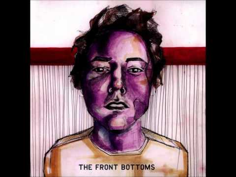 The Front Bottoms - Christians Vs The Indians
