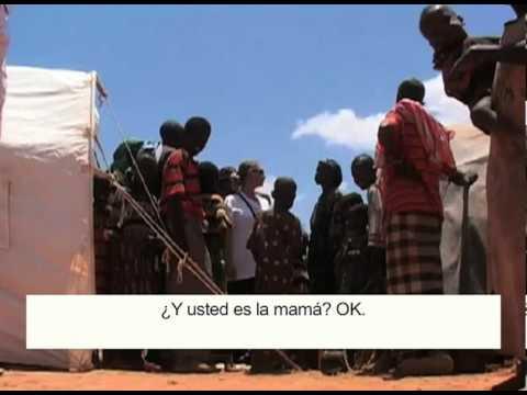 Kenia, Dadaab: el mayor campo de refugiados del mundo, desbordado