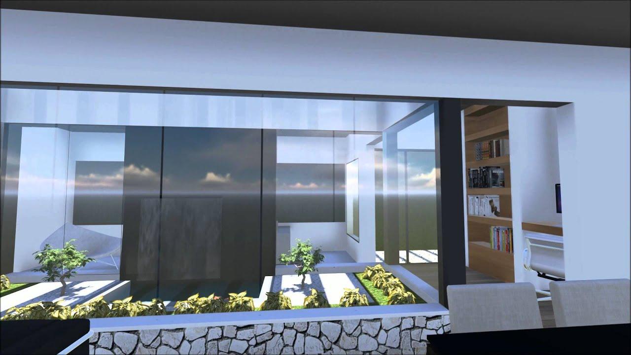 Casa Condomínio Nova Gramado Juiz de Fora   #2858A3 1920x1080 Banheiro Com Banheira Integrada