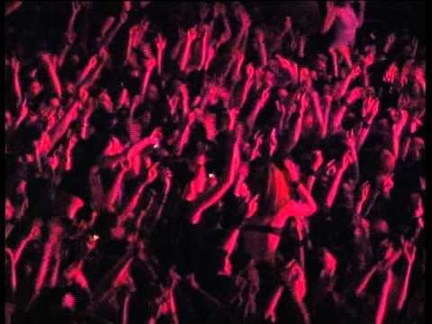 Кипелов - Я Свободен (Live @ Москва, 2005)