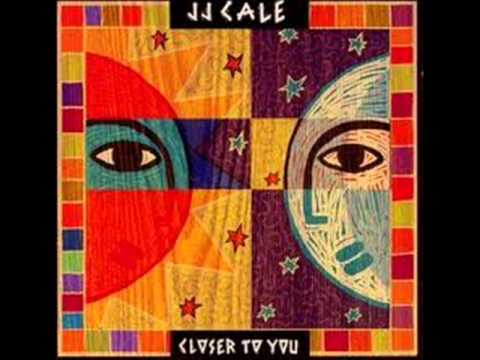 Jj Cale - Slower Baby