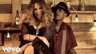 C-Kan ft. T Lopez - Yo Soy Quien Soy