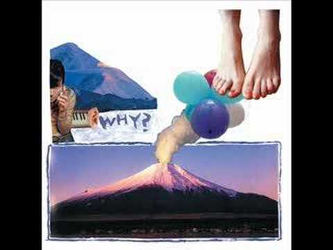 Why - Gemini Birthday Song