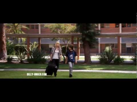 You again movie billy unger