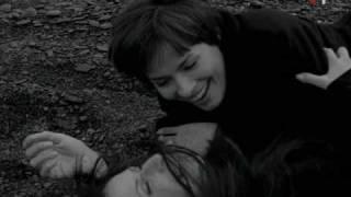 Клип Светуня Лобода - Черный ангел
