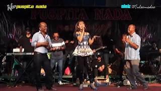 Download Lagu Pertemuan - Puspita Nada Gratis STAFABAND