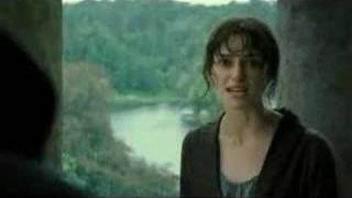 Keira Knightley-Oscars 2006 Nominee for Best Actress