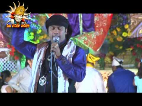 Avtaar 1983 - Chalo Bulawa Aaya Hai - Hamsar hayat sai bhajan...