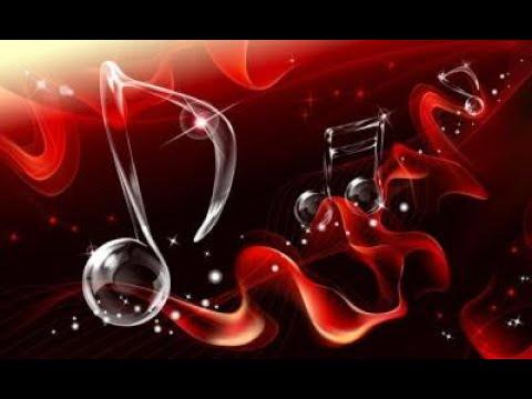 Музыка для хорошего настроения. Сборник  № 1 Сергей Чекалин. For a good mood
