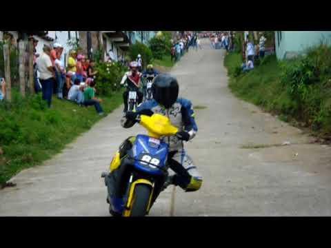 motovelocidad colombia