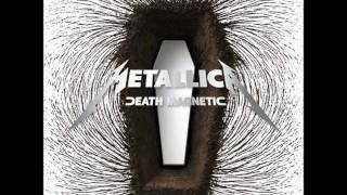 Watch Metallica That Was Just Your Life video