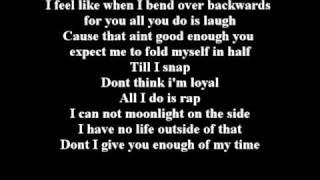 Vídeo 402 de Eminem