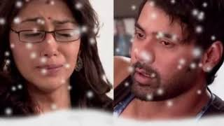 Hum royenge itna  Pragya and Abhi sad story