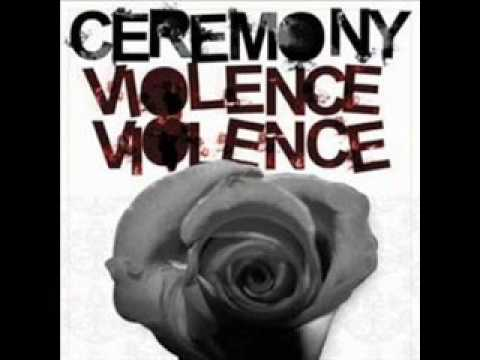 Ceremony - Kersed