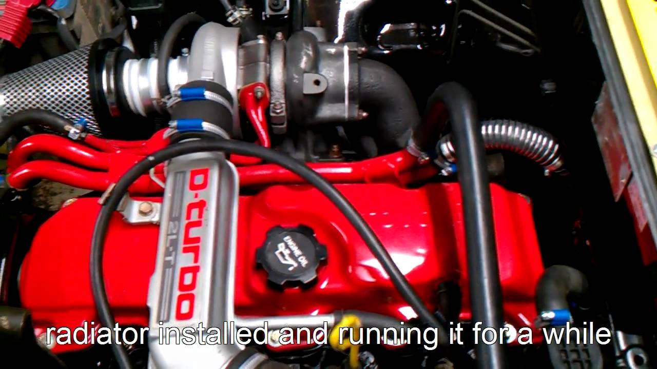 Maxresdefault on 2002 Chrysler Sebring Timing Chain Diagram