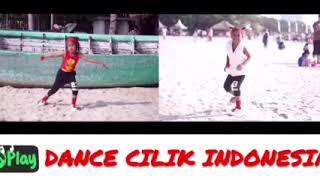 Ayda dance kids prank
