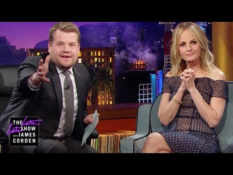 Helen Hunt Talks Surfing And Peeing In Her Wetsuit