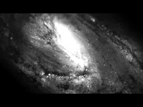 Hemelbestormer - After us, the Flood