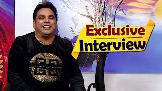 Amar Arshi Exclusive Interview Dainik Savera