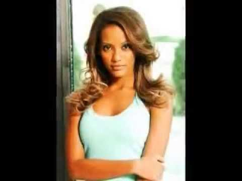 Ta�s Ara�jo, Sexy Brazilian Actress