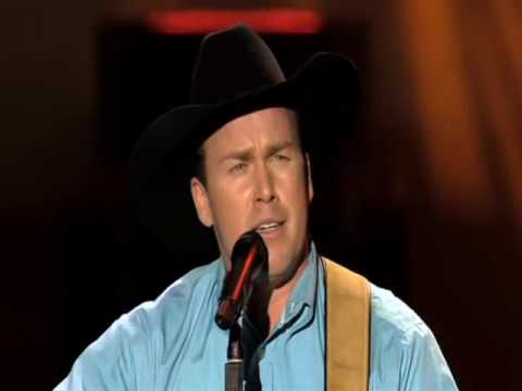Rodney Carrington - Grandma