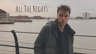 Download Lagu Archie Norris - All The Nights Gratis STAFABAND