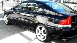 VOLVO S60 R 2005  @ AutoCenter for sale