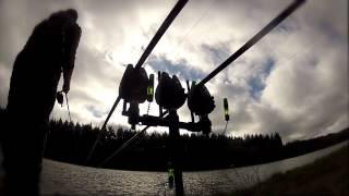 ***CARP FISHING TV*** FREE Carp Fishing Edges DVD Vol 2. Trailer!