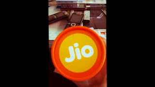 JioFi-3 Password cheng