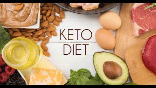 a ketogenic diet for beginners- how to lose weight easily