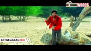 Arjunan Kadhali - ARJUNAN KADHALI TRAILER