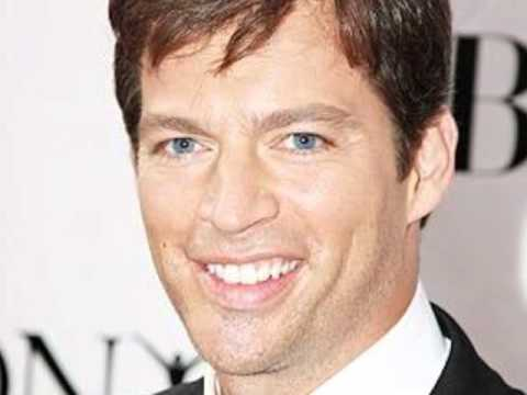 HARRY CONNICK JR          It Had To Be You