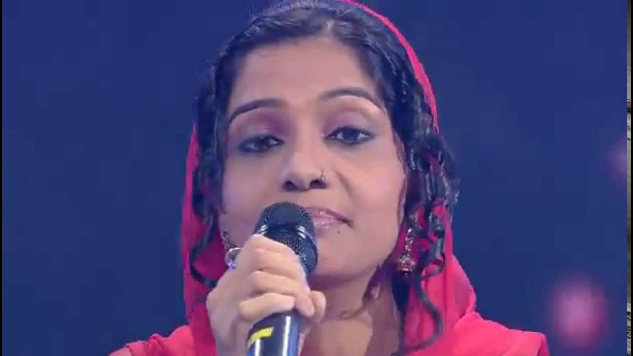Indian Voice Season 2 I  Episode 20 I Mazhavil Manorama