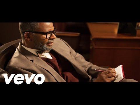 R Kelly - Slippin (New Song 2017)