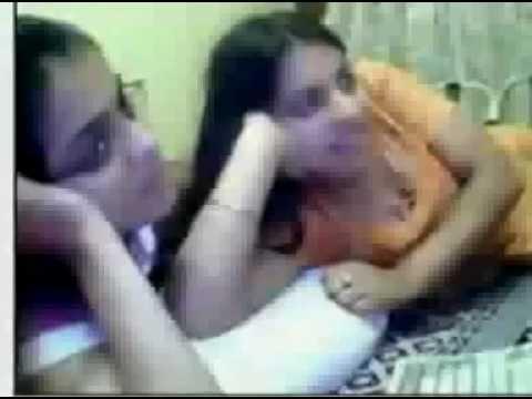 very hot video 2 girl pakistan online.mpg