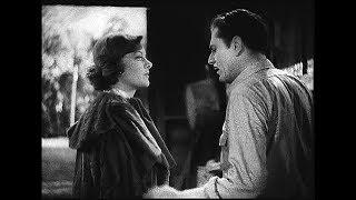 Broadway Bill - Warner Baxter, Myrna Loy