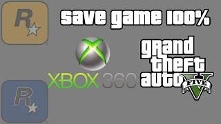 GTA 5 Save Game para download/2 bilhões de $/100%/todas as propriedades compradas 2015