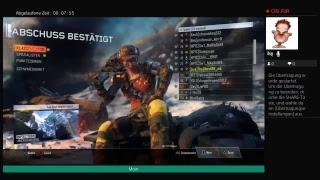 Road to prestige 2 BO3