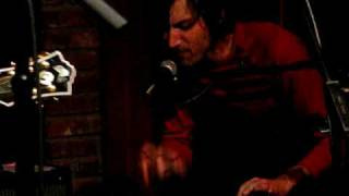 download lagu Matt Costa Mr.  Pitiful Live In Tulsa Ok gratis