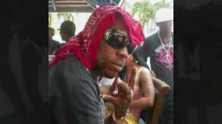 Watch Vybz Kartel Go Fi Dem Any Weh video