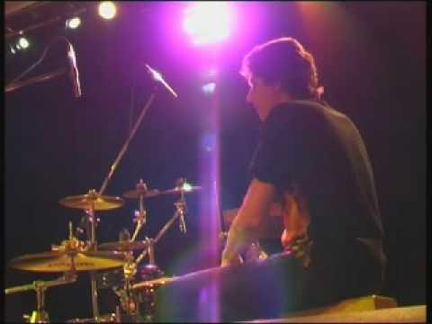 Pedro Javier Gonzalez Trio - Xarnego
