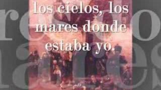 Watch Franco Battiato Casaca Roja video