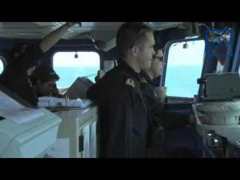 NATO - Operation Allied