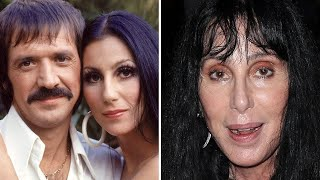 Download Lagu The Real Reason Why Sonny & Cher Broke Up | ⭐OSSA Gratis STAFABAND