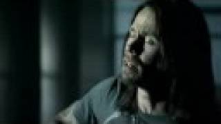 Watch Alter Bridge Watch Over You video