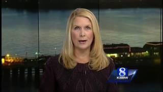 Santa Cruz County prepares for super soaker storm