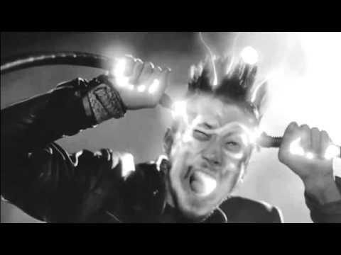 DJ DeamoN ReapeR feat  Boj   Electric Avenue Original Mix