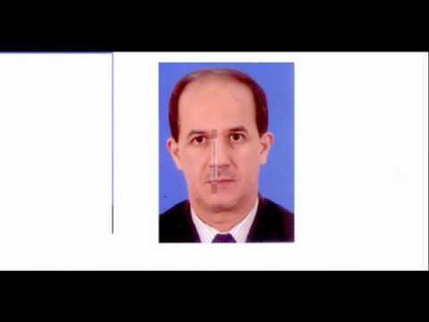 اخر إصدارات الدكتور عبد السلام محمد الغنامي أستاذ الإعلام العالي على أمواج إذاعة م ف م
