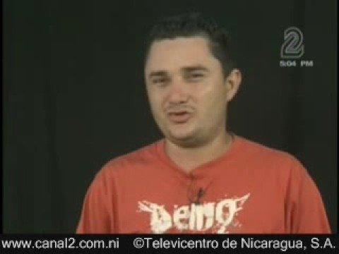 Servicos sociales (NNN) nicaragua news network